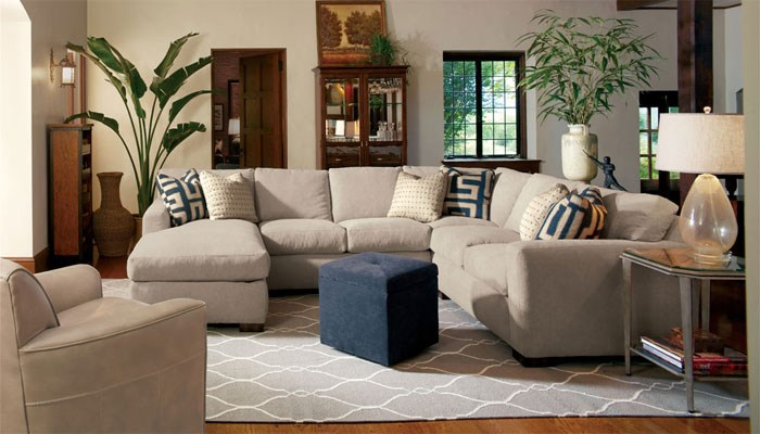 Shop Top Furniture Categories At Baer S Furniture Living