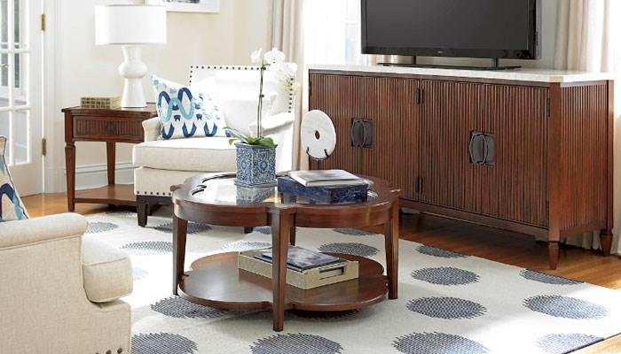 Shop Top Furniture Categories At Baer S Furniture Living