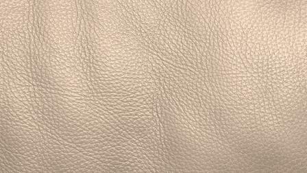 Natuzzi Editions Natural Leather