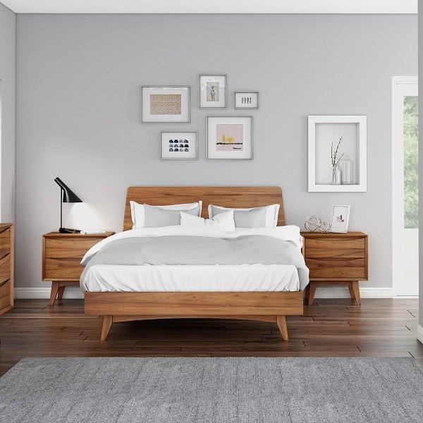 Shop Bedroom | Hawaii, Oahu, Hilo, Kona, Maui | HomeWorld ...