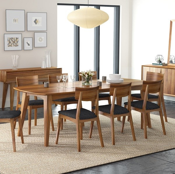 Shop Dining Room Hawaii Oahu Hilo Kona Maui Homeworld Furniture
