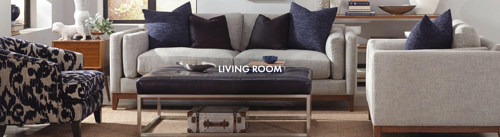 Shop Living Room  Hawaii, Oahu, Hilo, Kona, Maui  HomeWorld