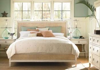 Bedroom Furniture Oahu homeworld furniture | hawaii, oahu, hilo, kona, maui furniture store