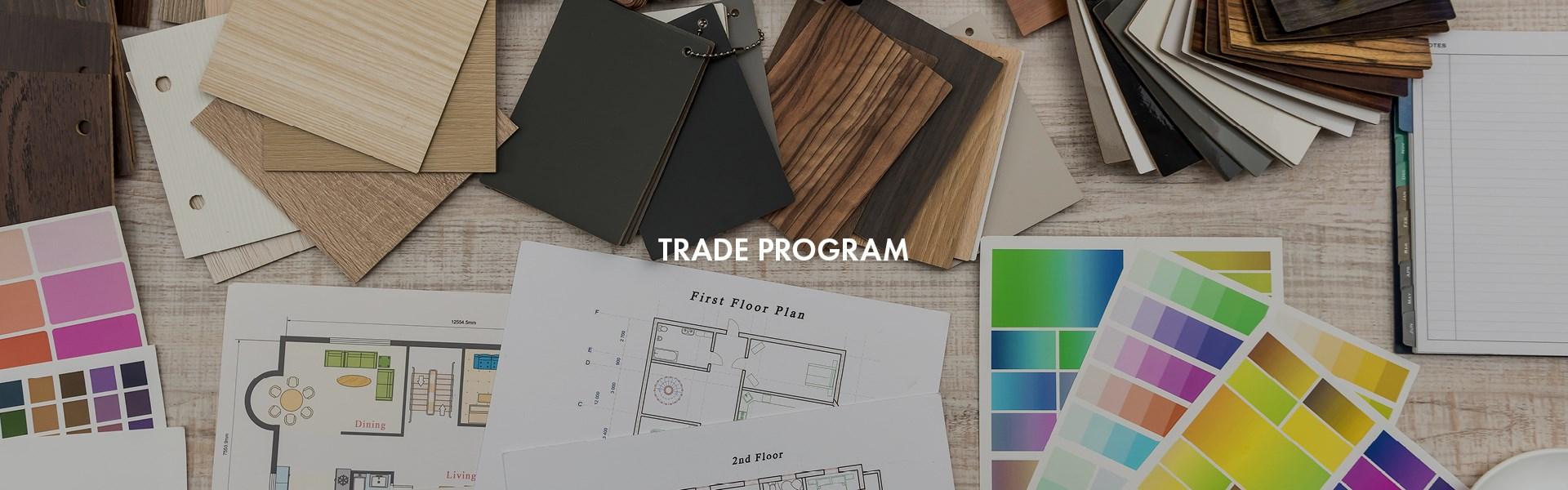 Trade Program