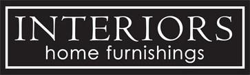 Interiors Home Furnishings