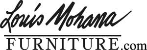 Louis Mohana Furniture