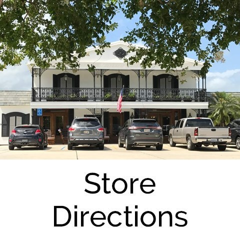 Store Directions