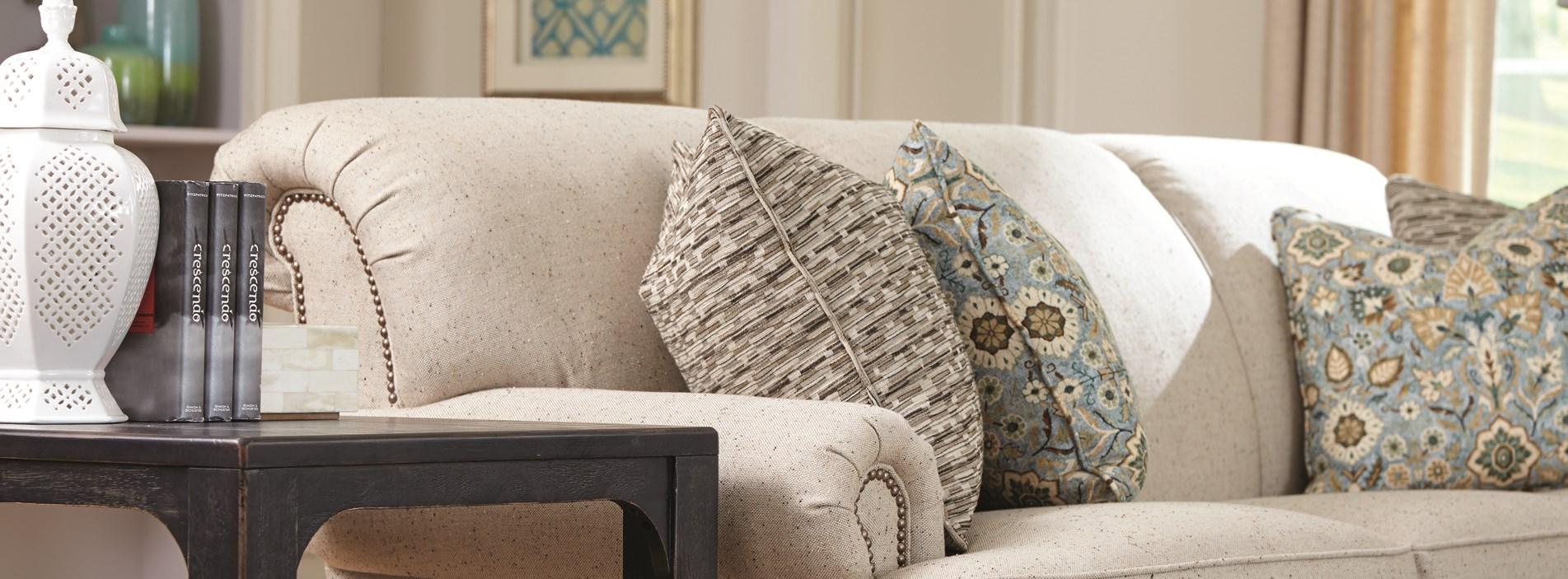 louis mohana furniture houma thibodaux new orleans bourg terrebonne tri parish lafayette. Black Bedroom Furniture Sets. Home Design Ideas