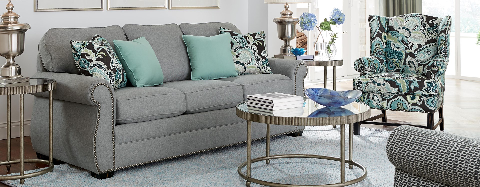 Louis Mohana Furniture Houma Thibodaux New Orleans Bourg