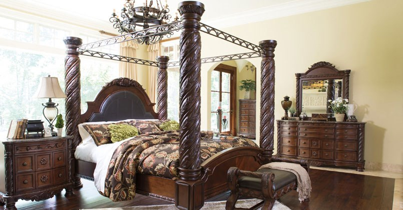 Bedroom Sets Albuquerque shop for bedroom furniture at the furniture superstore - nm