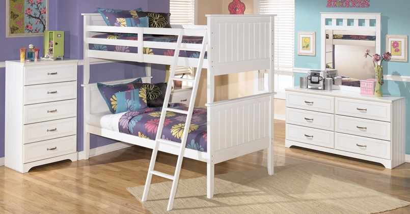 Find great kids bedroom furniture at Furniture Superstore - NM ...