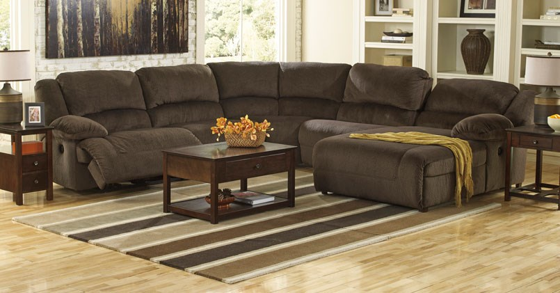 Shop For Living Room Furniture At Superstore