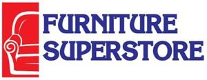 Furniture Superstore - NM's Retailer Profile