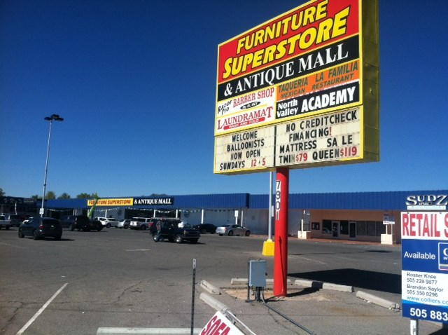 About Us Furniture Superstore Nm Skwl