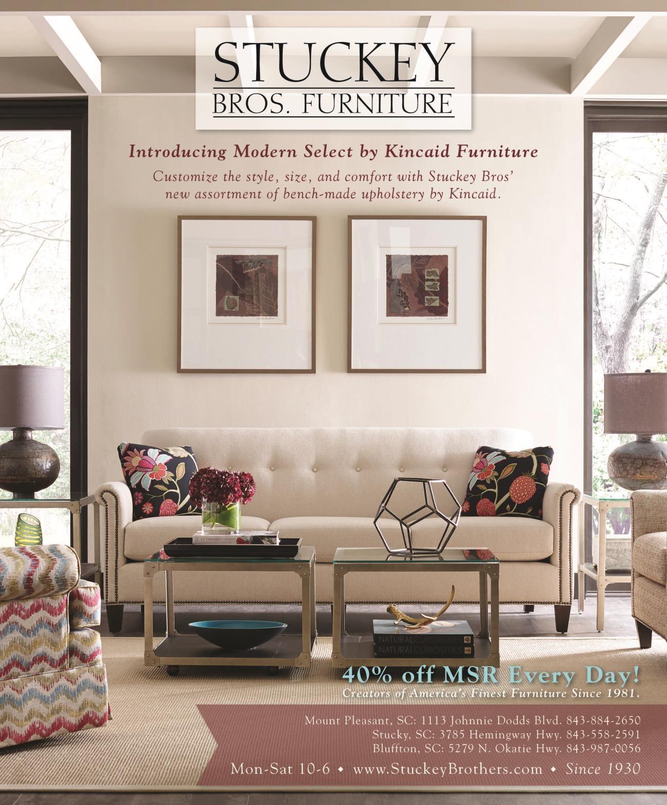 Furniture Deals & Discounts