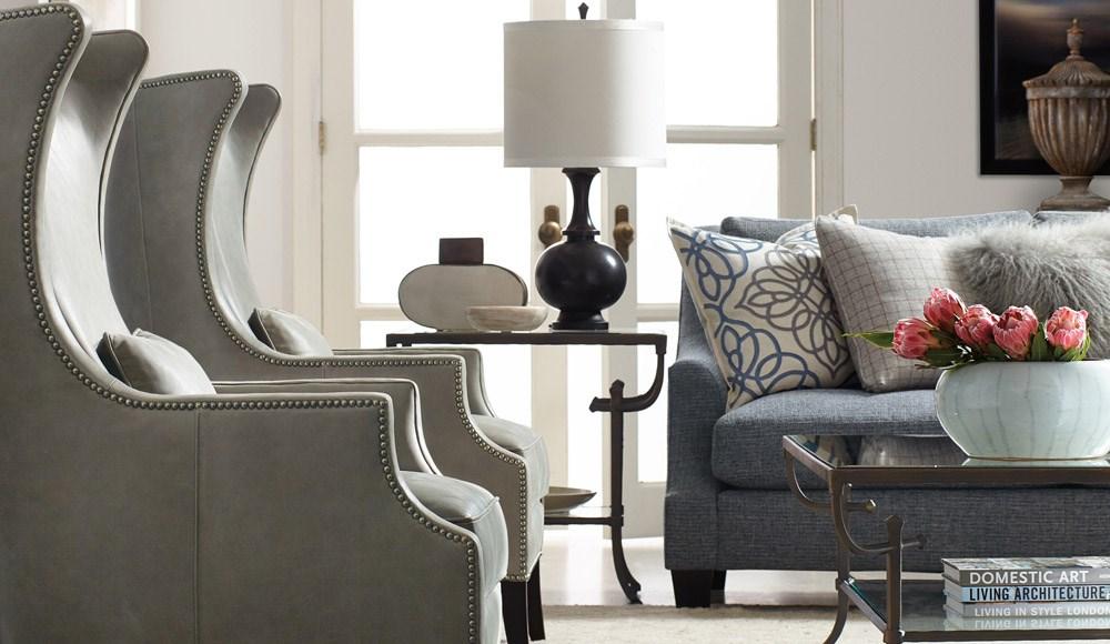Berhardt-Furniture-MtPleasant-Stuckey