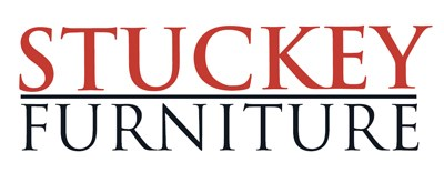 Stuckey Furniture Mt Pleasant And South Carolina Mattress