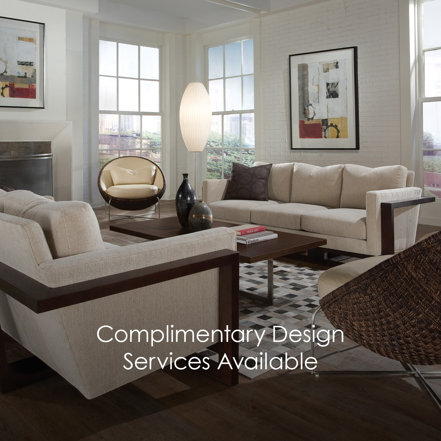 Complimentary Design Services Available See For Details