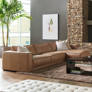 All Living Room Furniture