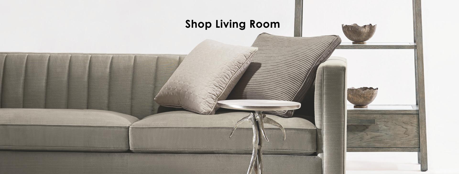 Living Room Furniture  C. S. Wo & Sons Hawaii