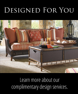 Elegant C S Wo U Sons Furniture Store Southern California Costa Mesa Orange  County Long Beach Anaheim Los Angeles South Coast Collection With Furniture  ...