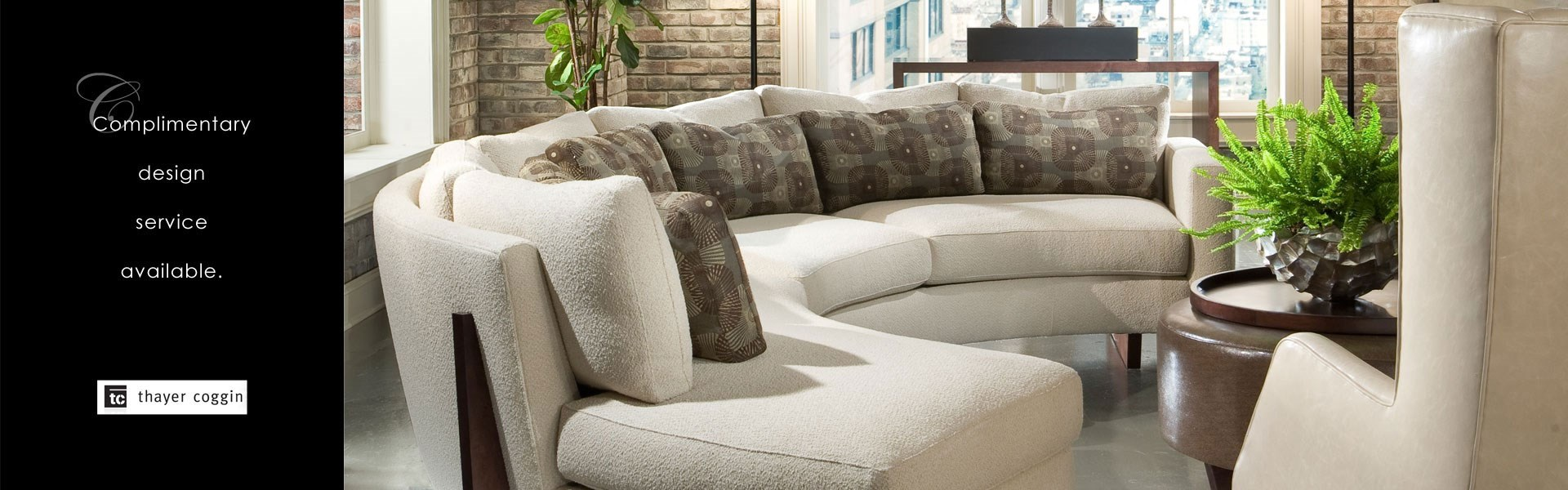 Furniture Outlet Stores Southern California Southern California Furniture Stores Ask Home