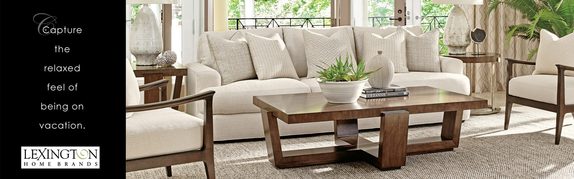 long beach anaheim los angeles south coast collection furniture