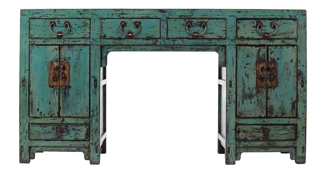 The Chinese antique furniture you find at C. S. Wo is predominately from  the late Qing Dynasty. Furniture from this period is vastly different from  the ... - Asian Antiques C. S. Wo & Sons Hawaii Hawaii, Honolulu, Oahu