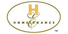 Homelegance Manufacturer Page