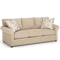 Oregon, Portland, Clackamas, Washington, Beaverton, Northwest, Vancouver  Furniture Store