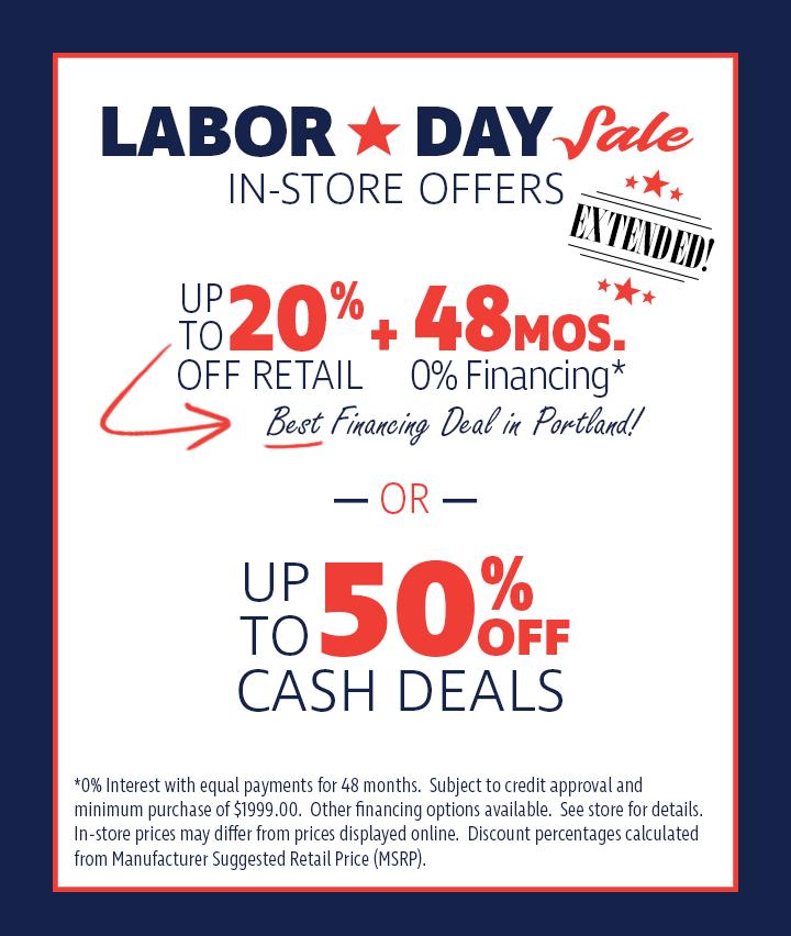 Shop Current Deals
