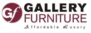 Gallery Furniture's Retailer Profile