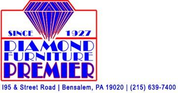 Furniture Stores In Chambersburg Pa Carolina Wholesale Furniture - East Smithfield, PA
