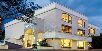 cswo storefront