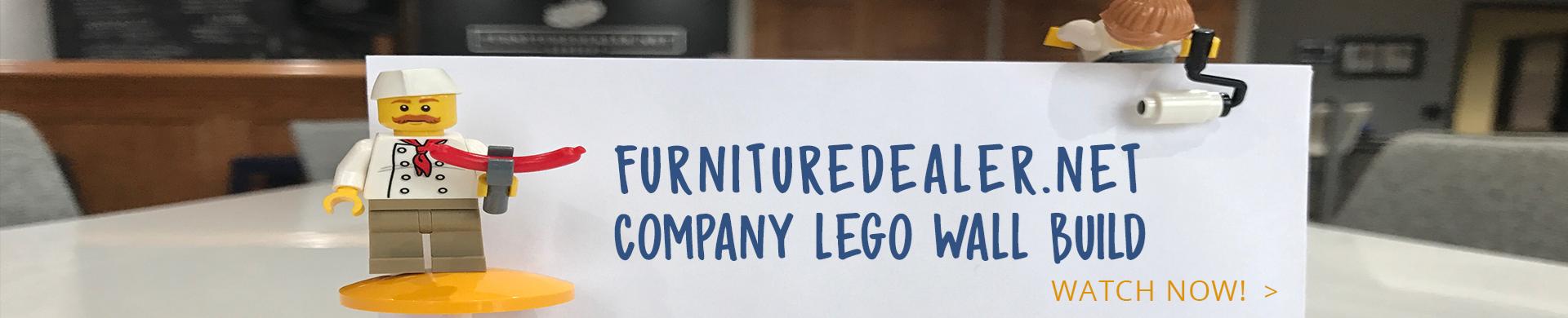 furnituredealer.net building
