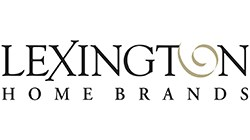 lexington logo