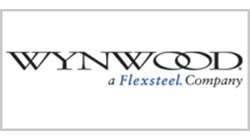 wynwood logo