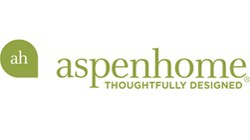 aspenhome furniture logo