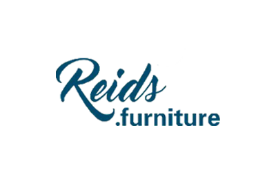 reids country wide furniture logo