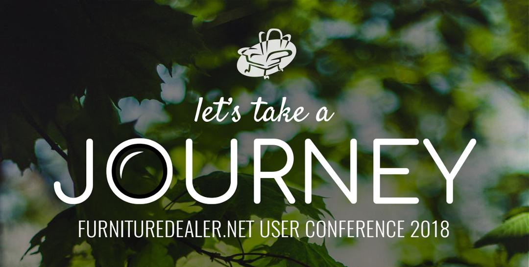 FurnitureDealer.Net User Conference