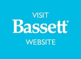 Visit the Bassett website