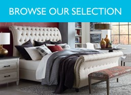Browse Selection