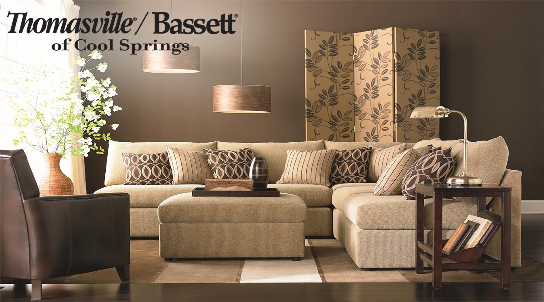 Thomasville Bassett Of Cool Springs | Cool Springs, TN Furniture U0026 Mattress  Store