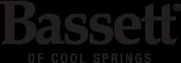 Bassett of Cool Springs