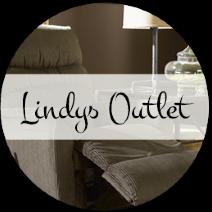 Shop Lindy's Outlet