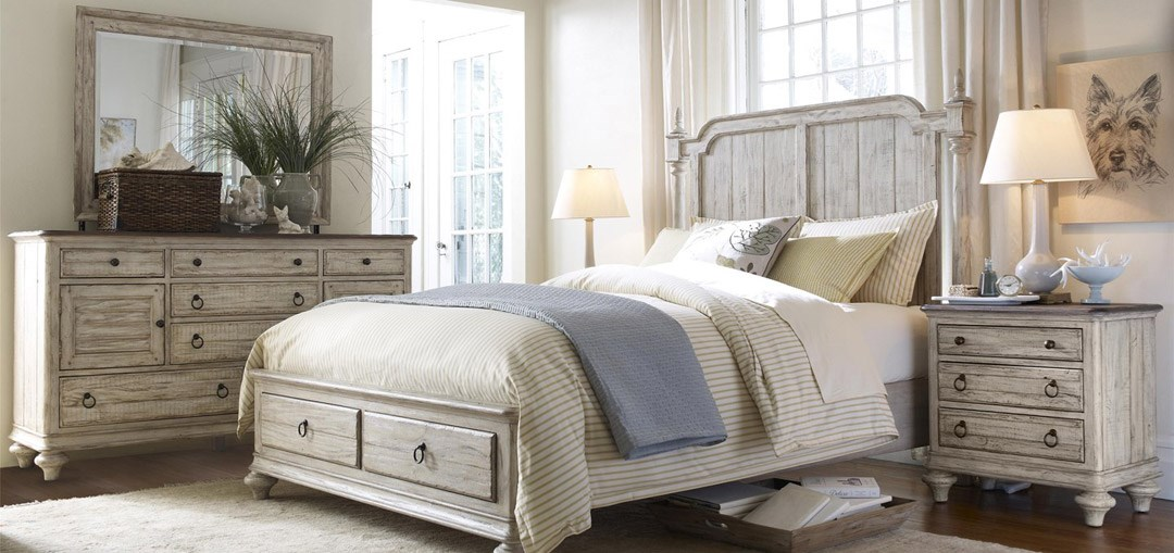 Lindy\'s Furniture Company | Hickory, Connelly Springs, Morganton ...