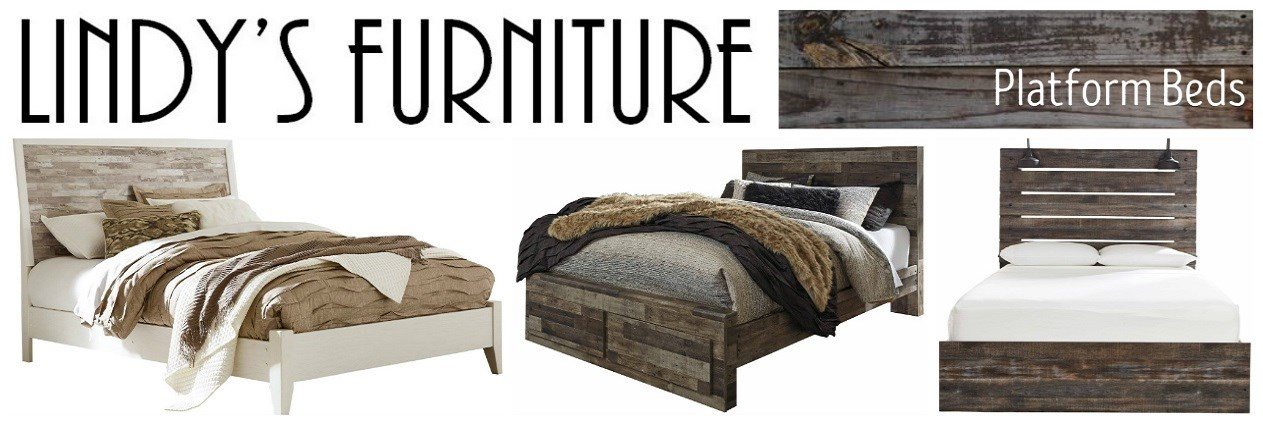 Lindy S Furniture Company Hickory Connelly Springs Morganton Lenoir Mattress