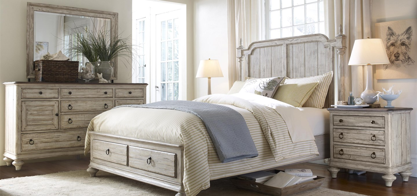 Lindy 39 S Furniture Company Hickory Connelly Springs Morganton Lenoir Furniture Mattress Store