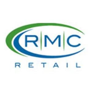 RMC Retail