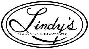 Lindy's Furniture Company